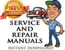 Yamaha TZM150 Workshop Service Repair Manual